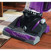 Eureka AirSpeed Unlimited Rewind Upright Vacuum Cleaner - Ships Same/Next Day!