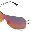 Ray-Ban RB8057 Sunglasses - Choice of 2 Colors - Ships Same/Next Day!