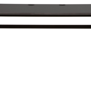 Cool-Living Adjustable Height Stand Desk -increases blood circulation, creates healthy posture, strengthens your core muscles and helps you burn additional calories - Ships Same/Next Day!