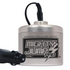 2 or 3 Pack: Mighty Jump Pro - Rechargeable Vehicle Jump Starter - Ships Same/Next Day!