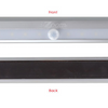 Wireless Light Bar w/ Motion & Light Activation: Great for hallways, closets, laundry rooms, workshops, sheds, emergency lighting etc - Ships Same/Next Day!