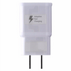 Samsung Fast Charger + Charging Cable - Buy More Save More - Ships Same/Next Day!