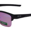 PRICE DROP: Oakley ThinLink Prizm Golf Mirror Sunglasses(OO9316-05) - Ships Same/Next Day!