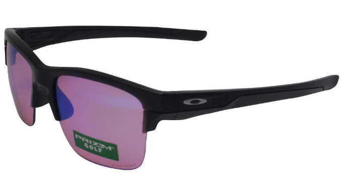 5d176329ba4 PRICE DROP  Oakley ThinLink Prizm Golf Mirror Sunglasses(OO9316-05) - Ships  Same Next Day!