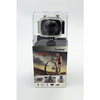 iView 360 PRO Dual Lens Sport Camera Sony CMOS 8MP Panoramic View - Ships Same/Next Day!