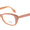 Miu Miu RX Eyeglasses - Ships Same/Next Day!