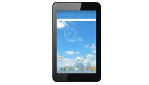 "7"" High Res Android 6.0 Quad Core 8GB Tablet - Ships Same/Next Day!"