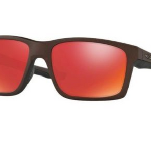 Oakley Mainlink Corten Sunglasses (OO9264-24) - Ships Same/Next Day!