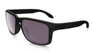 Oakley Polarized Covert Holbrook Prizm Daily Sunglasses (OO9102-90) - Ships Same/Next Day!