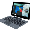 "Magnus Plus 10.1"" Touchscreen 2-in-1 Laptop - Win10 Intel Quad Core - Ships Same/Next Day!"