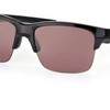 Oakley Polarized ThinLink Prizm Daily Sunglasses (OO9316-08) - Ships Same/Next Day!