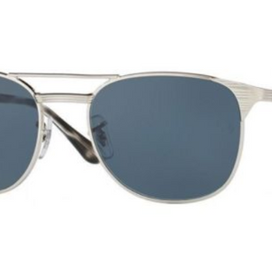 Ray-Ban Signet Sunglasses (RB3429M 003/R5) - Ships Same/Next Day!