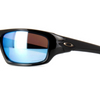Oakley Valve Polarized Prizm w/ Deep H2O Sunglasses (OO9236-19) - Ships Same/Next Day!