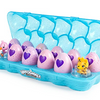 Price Drop: Hatchimals CollEGGtibles Season 2 - 12-Pack Egg Carton by Spin Master - Ships Same/Next Day!