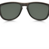 Oakley Men's Sunglasses (Store Display Units) - Ships Same/Next Day!