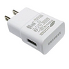 5 or 10 Pack: Samsung Fast Wall Charger - Ships Same/Next Day!