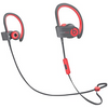 Beats by Dr. Dre Powerbeats 2 Wireless Headphones (Refurbished) - Ships Same/Next Day!
