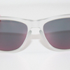Oakley Frogskins Sunglasses (Store Display Units) - Ships Same/Next Day!