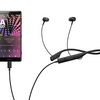 Sony 2-Way USB Audio & Bluetooth Neckband Headset (SBH90C) - [$140 on Amazon] - Ships Same/Next Day!