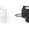 Sony Stereo Bluetooth Headset - Ships Same/Next Day!