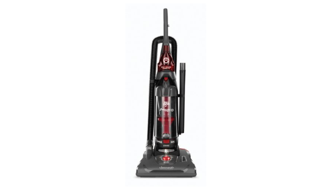 Dirt Devil Jaguar Pet Bagless Upright Vacuum, UD70230 - Corded - Ships Same/Next Day!