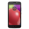 Moto E4 16GB - Unlocked for AT&T/Sprint/T-Mobile/Verizon & More (Certified Refurbished) - Ships Same/Next Day!