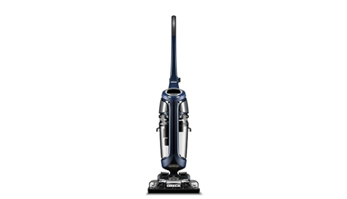 Oreck Surface Scrub Hard Floor Cleaner - Corded -Ships Same/Next Day!
