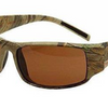 HUGE PRICE DROP: Bolle King Polarized Unisex Camo Sunglasses - [Top Shades on Amazon] - Ships Same/Next Day!