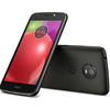 Motorola Moto E4 16GB - Locked to Verizon; No Contract (New or Certified Refurbished) - Ships Same/Next Day!