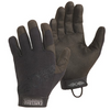 Price Drop: CamelBak Heat Grip CT/Hi-Tech Impact II CT/ Impact Elite CT Gloves with Logo - Ships Same/Next Day!