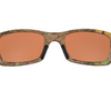 Oakley Fives Squared King's Woodland Camo VR28 Sunglasses (OO9238-16) - Ships Same/Next Day!