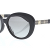 HUGE PRICE DROP: Versace Sunglasses (3 Models to Choose From) - Ships Same/Next Day!