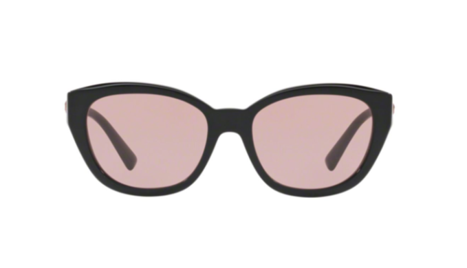 32c6500dc511 HUGE PRICE DROP: Versace Sunglasses (3 Models to Choose From) - Ships Same