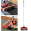Dirt Devil Royal Motorized Commercial Sweeper Plus - Ships Same/Next Day!