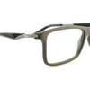 Ray-Ban Liteforce RX Frames Eyeglasses (RB7023 5258 53mm) - Ships Same/Next Day!