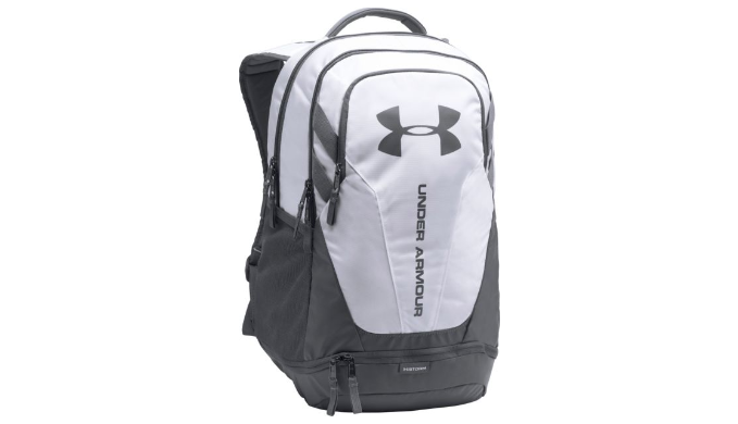 Under Armour Hustle 3.0 Backpacks  The Most Popular Backpack on Amazon! ecccd8c110970