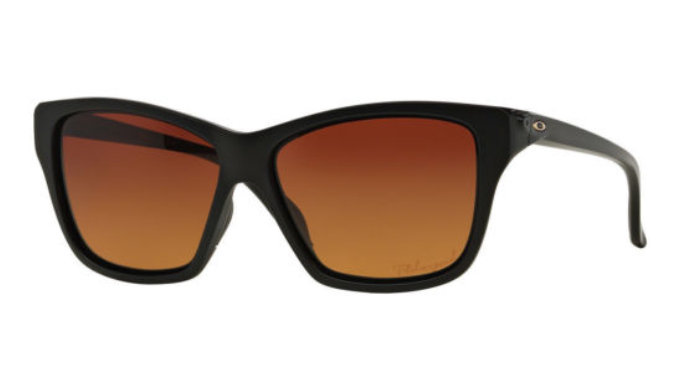 4357045d834 Oakley Hold On Polarized Sunglasses (OO9298-01) - Ships Same Next ...