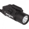 Nightstick Metal Weapon-Mounted CREE LED Light - Ships Same/Next Day!