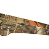 Oakley Fuel Cell King's Edition Woodland Camo Sunglasses (OO9096-D9)  - Ships Same/Next Day!