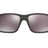 Oakley Polarized Mainlink Woodgrain Prizm Daily (OO9264-19) - Ships Same/Next Day!