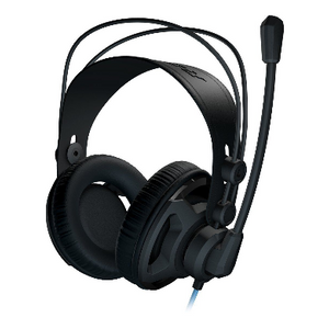 Roccat Renga Stereo Gaming Headset (Recertified Non-Retail) - Ships Same/Next Day!