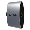 SchokTV: Free HDTV On the Go - Ships Same/Next Day!