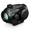 Vortex Optics Crossfire Red Dot Sight - 2 MOA Dot  - Ships Same/Next Day!