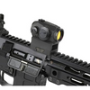 Sig Sauer SOR52001 Romeo5 1x20mm Compact 2 Moa Red Dot Sight, Black - Ships Same/Next Day!