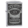 Zippo Lighter's as low as $14.99 – Nine Styles – Ships Same/Next Day!