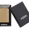 Zippo Lighters Warehouse Clearance (MADE IN USA) - 17 Style Options - Ships Next Day!