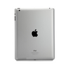 Apple iPad 16GB 4th Generation with Retina Display & Wi-Fi (Certified Refurbished)  - Ships Same/Next Day!