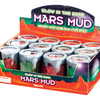 Glow in the Dark Mars Mud PARTY PACKS - 5-20 Variety Packs - Ships Same/Next Day!
