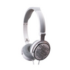 G-Cube G-POP II Dual Mode Foldable Headphones - 4 Color Options - Ships Same/Next Day!