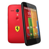 Motorola Moto G Ferrari Edition - Global GSM Unlocked Smartphone (New) - Ships Next Day!